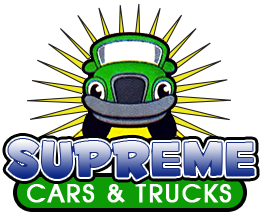 Supreme Cars and Trucks , Bow , NH